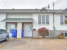 Maison à vendre à Buckingham (Gatineau), Outaouais, 681, Rue  Dollard, 25784829 - Centris