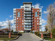 Condo for sale in Pierrefonds-Roxboro (Montréal), Montréal (Island), 14399, boulevard  Gouin Ouest, apt. 706, 18454001 - Centris