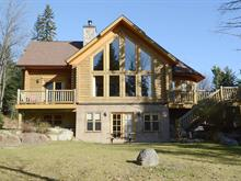 Maison à vendre à Mille-Isles, Laurentides, 53, Chemin  Fiddleridge Resort, 27032230 - Centris