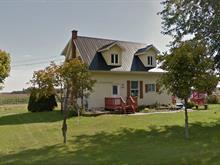 Maison à vendre à Saint-Germain-de-Grantham, Centre-du-Québec, 535, Chemin de Saint-Hyacinthe, 9293892 - Centris