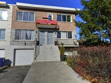 Duplex for sale in Saint-Vincent-de-Paul (Laval), Laval, 1004 - 1006, boulevard  Jolicoeur, 10718886 - Centris