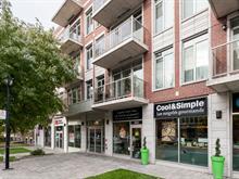 Condo à vendre à Côte-des-Neiges/Notre-Dame-de-Grâce (Montréal), Montréal (Île), 5865, Avenue de Monkland, app. 202, 16266645 - Centris
