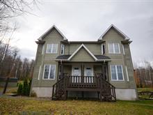Maison à vendre à Saint-Sauveur, Laurentides, 17, Chemin de Genève, 16012603 - Centris
