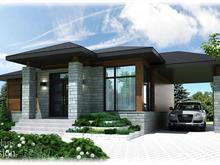 Maison à vendre à Saint-Zotique, Montérégie, 407, Rue du Golf, 10329383 - Centris