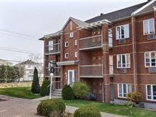 Condo à vendre à Vimont (Laval), Laval, 2957, boulevard  René-Laennec, app. 101, 16808609 - Centris