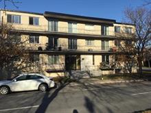 Immeuble à revenus à vendre à Le Sud-Ouest (Montréal), Montréal (Île), 2725, boulevard des Trinitaires, 17795795 - Centris