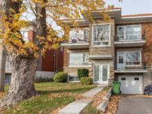 Triplex for sale in LaSalle (Montréal), Montréal (Island), 656 - 660, Avenue  Carroll, 16538402 - Centris