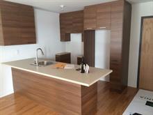 Loft/Studio for rent in Chomedey (Laval), Laval, 1900, boulevard du Souvenir, apt. 905, 27917064 - Centris