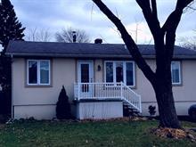 Maison à vendre à Fabreville (Laval), Laval, 3346, Rue  Doris, 22445498 - Centris
