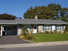House for sale in Saint-Anselme, Chaudière-Appalaches, 10, Rue  Provencher, 14337064 - Centris