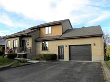 Maison à vendre à Salaberry-de-Valleyfield, Montérégie, 164, Rue  Landry, 12946252 - Centris