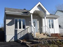 Maison à vendre à Terrebonne (Terrebonne), Lanaudière, 2255, Rue  Georges-Delfosse, 27905836 - Centris