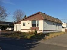 Mobile home for sale in L'Assomption, Lanaudière, 36, Rue  Sylvie, 11474608 - Centris