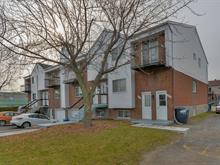 Immeuble à revenus à vendre à Terrebonne (Terrebonne), Lanaudière, 534 - 542, Rue de la Louisiane, 14187332 - Centris