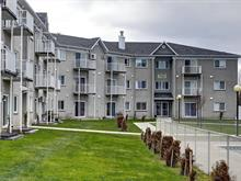 Condo for sale in Desjardins (Lévis), Chaudière-Appalaches, 1150, Rue  Charles-Rodrigue, apt. 317, 21751073 - Centris