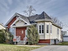 Maison à vendre à Joliette, Lanaudière, 1414, Rue  Pouliot, 25065200 - Centris