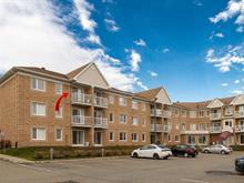 Condo à vendre à Beauport (Québec), Capitale-Nationale, 3455, boulevard  Albert-Chrétien, app. 302, 15363796 - Centris