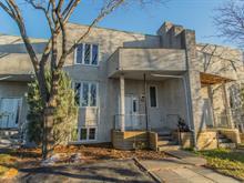 Townhouse for sale in Sainte-Catherine, Montérégie, 465, Rue des Chutes, 26408204 - Centris
