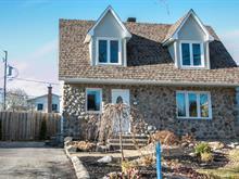 Maison à vendre à Sainte-Rose (Laval), Laval, 390, Rue  Drapeau, 20772254 - Centris