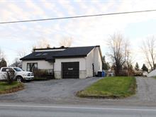 House for sale in Alma, Saguenay/Lac-Saint-Jean, 2740, Route du Lac Ouest, 25216717 - Centris