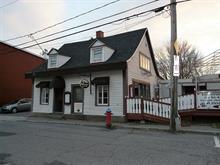Commerce à vendre à Trois-Rivières, Mauricie, 401, Rue  Saint-Roch, 10363983 - Centris