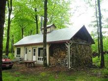 Land for sale in Sainte-Agathe-de-Lotbinière, Chaudière-Appalaches, 883, Route de Sainte-Agathe, 18808077 - Centris