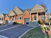 Maison à vendre à Mont-Saint-Hilaire, Montérégie, 523, Rue de la Betteraverie, 28424898 - Centris