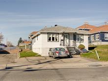 House for sale in Delson, Montérégie, 93, Rue  Principale Sud, 19136779 - Centris