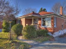 Maison à vendre à Mont-Bellevue (Sherbrooke), Estrie, 3081, Rue  Galt Ouest, 15373182 - Centris
