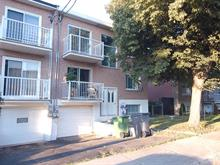 Condo / Appartement à louer à Mercier/Hochelaga-Maisonneuve (Montréal), Montréal (Île), 2093, Rue  Bossuet, 19805279 - Centris