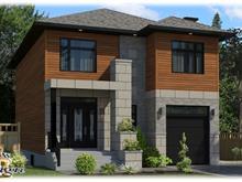 Maison à vendre à Saint-Zotique, Montérégie, 399, Rue le Doral, 27973102 - Centris