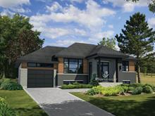 House for sale in Saint-Zotique, Montérégie, 386, Rue le Doral, 28096393 - Centris