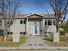 Maison à vendre à Châteauguay, Montérégie, 316, Rue  Fanox, 20426719 - Centris