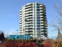 Condo for sale in Brossard, Montérégie, 8120, boulevard  Saint-Laurent, apt. 902, 9141502 - Centris