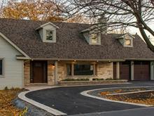 House for sale in Beaconsfield, Montréal (Island), 600, boulevard  Beaconsfield, 21280848 - Centris