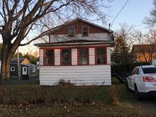 House for sale in Asbestos, Estrie, 132, Rue  Larochelle, 22816991 - Centris