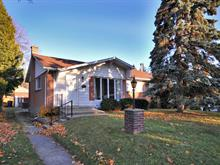 Maison à vendre à Pointe-Claire, Montréal (Île), 115, Avenue  Chestnut, 26960304 - Centris