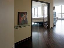 Condo à vendre à Ville-Marie (Montréal), Montréal (Île), 650, Rue  Notre-Dame Ouest, app. 1202, 16729241 - Centris