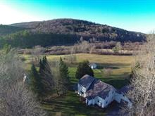 Hobby farm for sale in Bolton-Est, Estrie, 2A, Rue  Terrio, 20412110 - Centris
