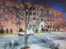 Condo for sale in Ville-Marie (Montréal), Montréal (Island), 869, Avenue  Viger Est, apt. 101, 14003163 - Centris