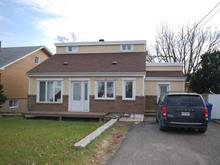 House for sale in Paspébiac, Gaspésie/Îles-de-la-Madeleine, 198, boulevard  Gérard-D.-Levesque Est, 27295802 - Centris