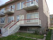 Triplex à vendre à Saint-Laurent (Montréal), Montréal (Île), 3940 - 3944, boulevard  Henri-Bourassa Ouest, 12919565 - Centris