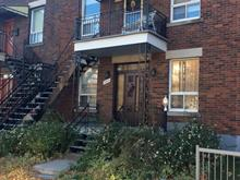 Duplex for sale in Rosemont/La Petite-Patrie (Montréal), Montréal (Island), 5702 - 5704, boulevard  Saint-Michel, 15318308 - Centris