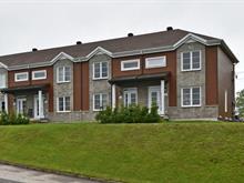 House for sale in La Haute-Saint-Charles (Québec), Capitale-Nationale, 1362, Rue  Hamon, 20297356 - Centris