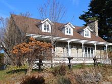 Maison à vendre à Saint-Jérôme, Laurentides, 102, Rue  Nicole, 28223810 - Centris