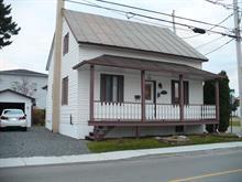 Maison à vendre à Saint-Tite, Mauricie, 380, Rue  Saint-Gabriel, 14547938 - Centris
