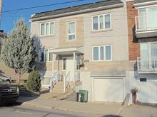 Maison à vendre à Montréal-Nord (Montréal), Montréal (Île), 11157, Avenue  Éthier, 28402412 - Centris