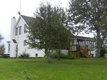 Maison à vendre à Rouyn-Noranda, Abitibi-Témiscamingue, 12000, boulevard  Rideau, 17932262 - Centris