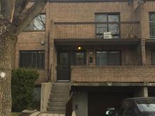 Condo / Apartment for rent in Côte-des-Neiges/Notre-Dame-de-Grâce (Montréal), Montréal (Island), 5925, Avenue  Coolbrook, 22455961 - Centris