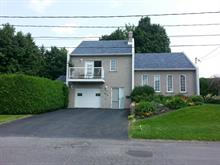 Maison à vendre à Drummondville, Centre-du-Québec, 1015, Rue  Vallée, 27683648 - Centris